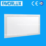 Waterproof Outdoor Lighting 295*595 IP65 LED Panel Light