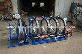 315-630mm Kolben-Schmelzverfahrens-Maschine HDPE Rohr-Schweißgerät