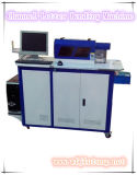 Lettre de canal Making Machine pour la publicité (JT-SLL)