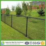 Ограждать металла/панели загородки сада/загородка ячеистой сети