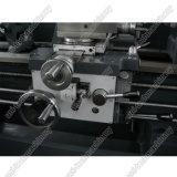 La Chine usine tour métallique horizontale (GH1440K)