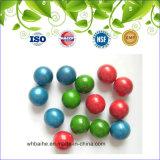 "0,68"" y paintball campo de gelatina o torneo Ball"