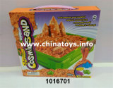 Лето Toys песок волшебной силы DIY (1019301)