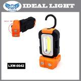 LED-Arbeits-Licht