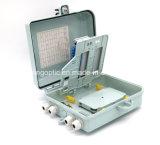 16порт оптоволоконный клеммной коробки технический директор/НПД в салоне