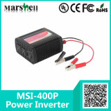 Socket를 가진 300~500W Output Power Car Power Inverter