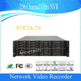 Dahua 256 Channel Ultra Network Video Recorder (NVR724-256)