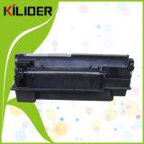 Cartuchos de toner compatibles de Adler Utax Lp3035 del triunfo de la fabricación del chino