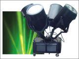 Главы четырех - Прожектор из нержавеющей стали (TM-2008)