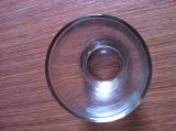 既存の現在のベストセラーのガラスコップのガラス製品Sdy-F0539