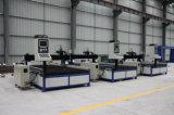 CNC van het Type van Lijst van Huafei de Scherpe Machine van het Plasma