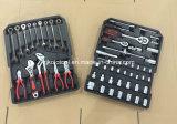 комплект инструмента 187PCS Kraft Welle профессиональный (комплект инструмента/комплект ручного резца установленный/швейцарский kraft инструмента)