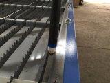 Rhino acero inoxidable Máquina de corte por plasma para la promoción grande R1530