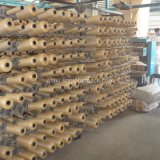 Chinese Factory PP Woven Tubular Fabric for FIBC