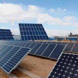 格子太陽電池パネルシステム完全セットの太陽電池パネルセットを離れたホームのための高性能15kwの太陽エネルギーシステム