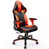 의자를 경주하는 최신 판매 인간 환경 공학 직물 도박 의자