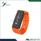 Fabrik-Prozessgroßverkauf-Sport Bluetooth Armband-intelligentes Armband