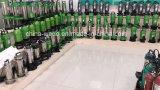 Qdx8-18-0.75f Dayuan elektrische versenkbare Wasser-Pumpen mit Niveauschalter, 1HP