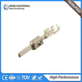 자동 철사 연결관 철사 주름 배선 연결 Tyco/Te 단말기