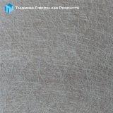 Tianming Backed Pet Veil Fiberglass Mat moulu fermé
