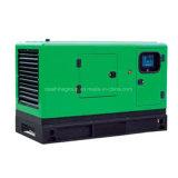 38kVA 3 de Diesel van de Fase Prijs van de Generator - Aangedreven Quanchai