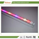 LED de alta eficiencia el tubo de crecimiento para plantas Factory