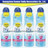 Verkaufender wasserdichter Lichtschutz-Spitzenspray des Arbeitsweg-Größen-Lichtschutz-Spray-SPF50