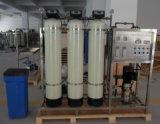prix approuvé de la CE chaude de la vente 500lph de plante aquatique minérale