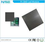 풀 컬러 발광 다이오드 표시 스크린을%s LED 모듈