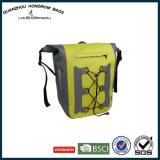 SH17090118防水500d PVC防水シートの自転車のサドル袋