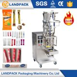 Sachet de sucre Stick vertical automatique Machine d'emballage