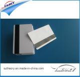 Impresora plástica elegante de la tarjeta de la identificación del PVC de la impresora de la tarjeta de crédito