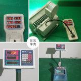 AC85-265V 옥외 램프 세륨 10W/20W/30W/50W LED 플러드 빛을%s 가진 적외선 PIR 운동 측정기 LED 플러드 빛