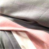 Hojas de base de lujo del algodón del dormitorio