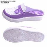Клин женщин EVA засорению обувь женщин обувь обувь