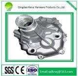 La parte di alluminio del motore di OEM&ODM ADC-12 gli accessori della parte del corpo della pressofusione