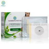 100% Produtos de beleza natural Patch Slim Produto Emagrecimento Seguro de Saúde