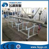 Quatre tuyau en PVC 16~32mm cavité de la ligne de production