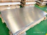 Folha de alumínio 5005 Alumínio para o processo de anodização