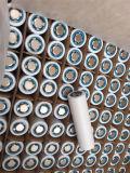 Goede Kwaliteit 18650 3.7V het Li-Ion van het Lithium 3200mAh Batterij