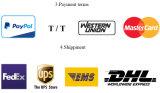 58kHz EAS diebstahlsichere Sicherheits-Antenne für Einzelhandelsgeschäfte