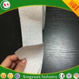 生理用ナプキンの作成のためのティッシュの樹液の吸収性のペーパー