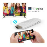 La alta definición Pantalla Wireless WiFi dongle adaptador HDMI Dlna Miracast receptor Airplay