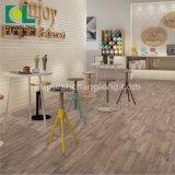 Pavimentazione di lusso del PVC di legno di applicazioni residenziali e commerciali, ISO9001 Changlong Clw-23