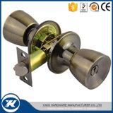Nagelneuer Zink-Legierungs-Tür-Verschluss-Zylinder-Röhrentür-Verschluss
