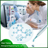 الصين [ني-كتين] ملف صناعة يقدّم [إ] سائل مع نيكوتين ملف