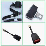 Cintura di sicurezza di sicurezza dell'automobile dei tre punti