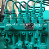 Motore diesel brandnew del motore 150kw/187kVA Cummins 6CTA8.3-G2 del gruppo elettrogeno dello sbarco