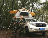 Tente de camping le commerce de gros utilisé pour la vente de tente sur le toit de la Chine