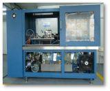 Pompe courante de longeron courant d'équivalent de pompe du longeron Spt2000 et de machine de test d'injecteurs et appareil de contrôle diesel d'injecteur